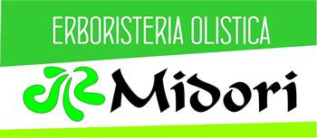 Erboristeria Midori Cagliari
